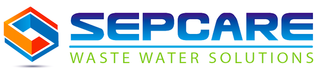 SepCare – Septic Tank Care Logo